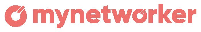 myn logo