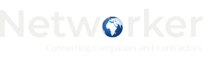 Networkerjobs logo