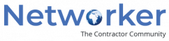 Networkerjobs logo